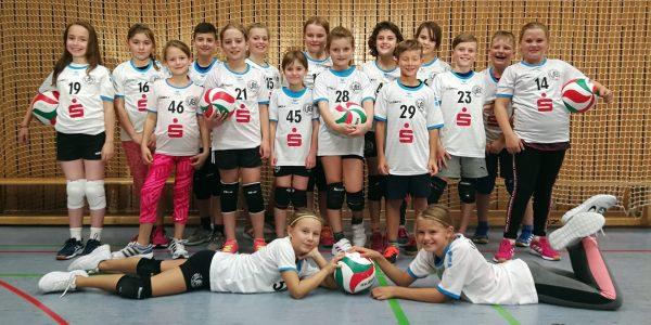 VfB 91 Suhl U12
