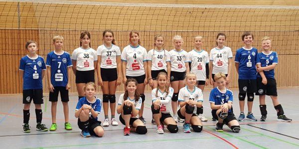 VfB 91 Suhl U13