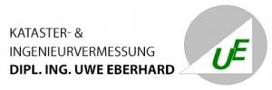 Kataster- und Ingenieurvermessung Eberhard