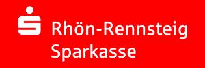 Rhön-Rennsteig Sparkasse