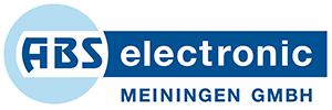 ABS electronic Meiningen GmbH