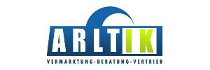 ARLTIK Vermarktung Beratung Vertrieb