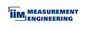 iiM Measurement Engineering