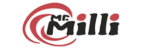 Mr. Milli