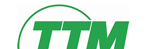 TTM Teppich & Tapeten Markt Suhl