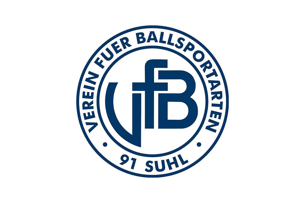 VfB 91 Suhl