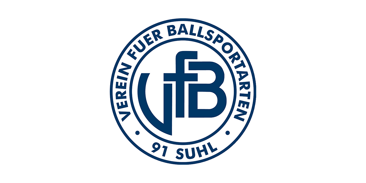 VfB 91 Suhl - Volleyball in Suhl